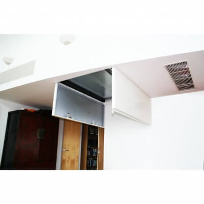 Ceiling Panel 11