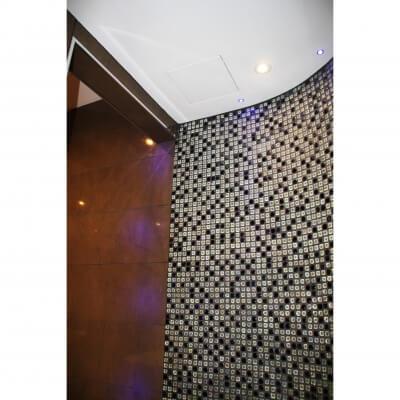 bathroom Ceiling-Panel