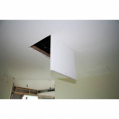 Ceiling-Panel
