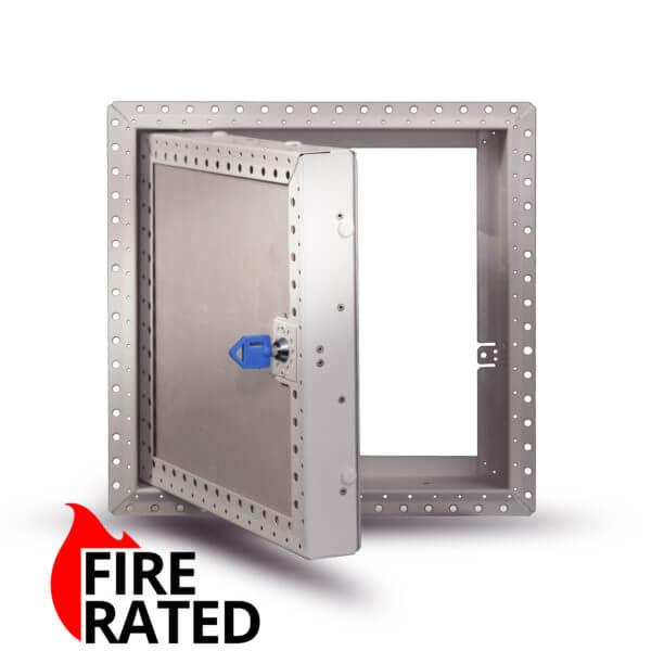 Premium Plasterboard RPT open FR