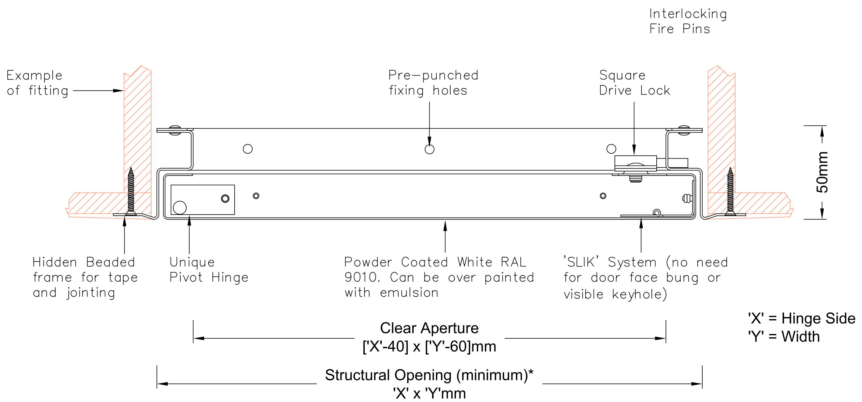R01-Premium-Non-Fire-Rated-Panel
