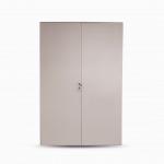 Riser-Doors-Menu-150×150