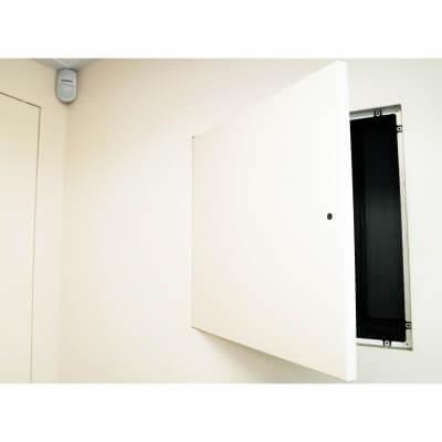 Wall-Panel-1