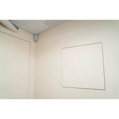 Wall-Panel-3