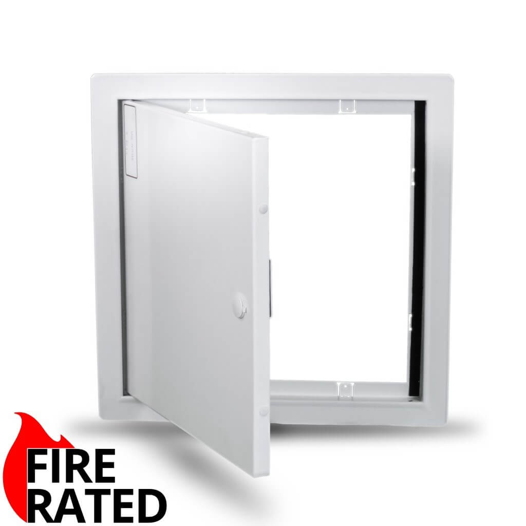 Premium Range Fire Rated 60120 The Access Panel Company