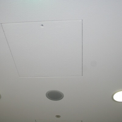 Premium Range Plasterboard 5