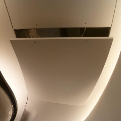 Bespoke Solutions Ceiling-Panel 4