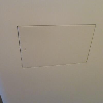 Premium Range Plasterboard 4