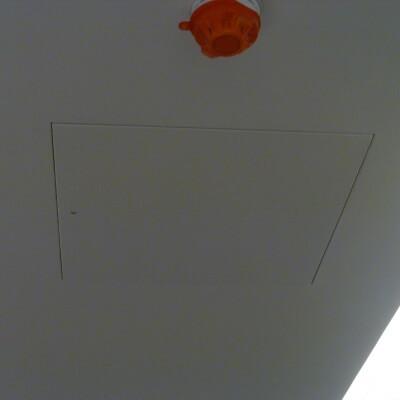 Premium Range Plasterboard 6