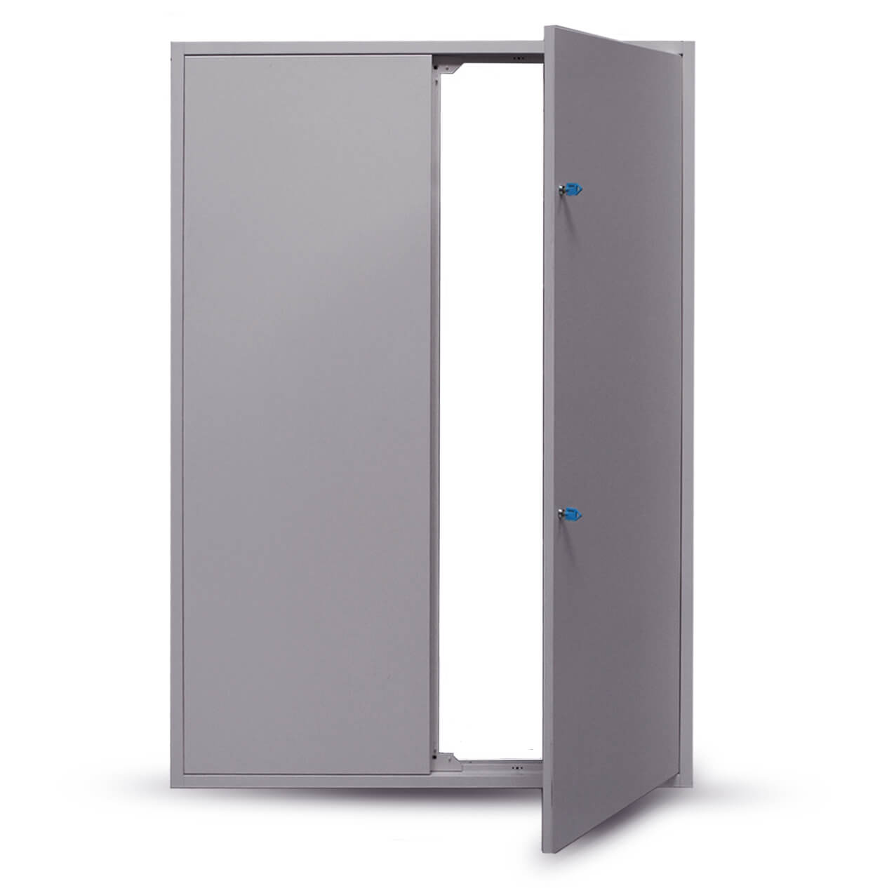 PR Wall Double access panel