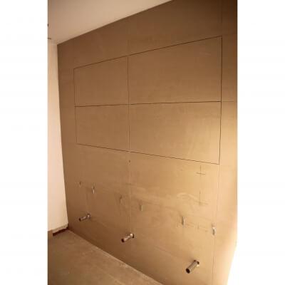 Tile Door 4
