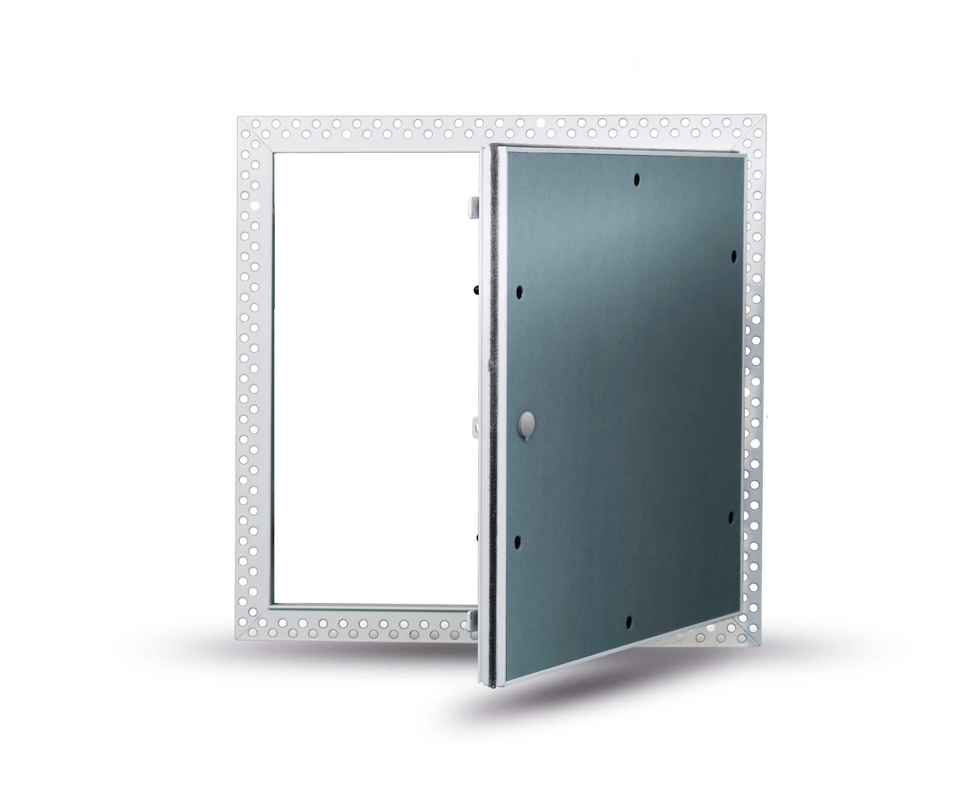 Value Range Plasterboard Door Budget Lock